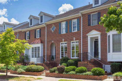 Photo of 411 Copperline Drive, Chapel Hill, NC 27516 (MLS # 2330941)