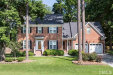 Photo of 101 Blythewood Court, Cary, NC 27513 (MLS # 2331120)