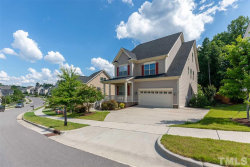 Photo of 737 Toms Creek Road, Cary, NC 27519 (MLS # 2331416)