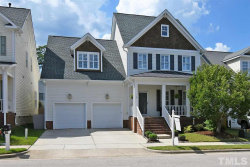 Photo of 118 Naperville Drive, Cary, NC 27519 (MLS # 2331425)