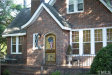 Photo of 201 E Front Street, Oxford, NC 27565-3305 (MLS # 2331856)