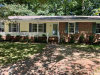 Photo of 5401 Emerson Drive, Raleigh, NC 27609 (MLS # 2331898)