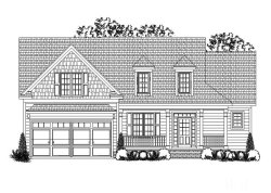Photo of 4276 Old Rt 75 Highway, Oxford, NC 27565 (MLS # 2332192)