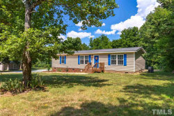 Photo of 9502 Frog Hollow Road, Oxford, NC 27565 (MLS # 2333034)
