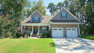 Photo of 205 Petal Grove Court, Youngsville, NC 27596 (MLS # 2333599)