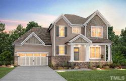 Photo of 534 Parlier Drive , GM Lot 53, Apex, NC 27523 (MLS # 2333829)