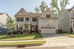 Photo of 2135 Vittorio Lane, Apex, NC 27502 (MLS # 2333854)