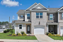 Photo of 1001 Epiphany Road, Morrisville, NC 27560 (MLS # 2333953)