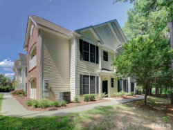 Photo of 1122 Kudrow Lane , Bldg 13, Morrisville, NC 27560 (MLS # 2333980)