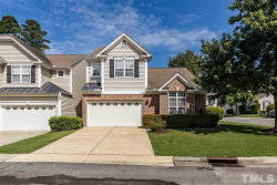 Photo of 700 Meeting Hall Drive, Morrisville, NC 27560 (MLS # 2334235)