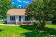 Photo of 4609 Sweet Melody Lane, Knightdale, NC 27545 (MLS # 2334253)