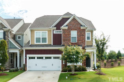 Photo of 513 Rowanwood Way, Apex, NC 27523-9328 (MLS # 2334567)