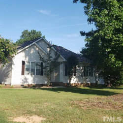 Photo of 105 Bobby Drive, Garner, NC 27529 (MLS # 2334576)