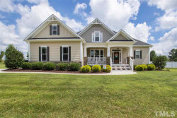Photo of 108 Sutton Springs Drive, Garner, NC 27529-6784 (MLS # 2334798)