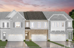 Photo of 1336 Hopedale Drive , 15, Morrisville, NC 27560 (MLS # 2334978)