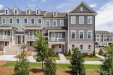 Photo of 320 Clementine Drive , 9, Cary, NC 27519 (MLS # 2335018)