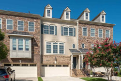 Photo of 475 Panorama Park Place, Cary, NC 27519 (MLS # 2335025)