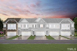 Photo of 1320 Hopedale Drive , 19, Morrisville, NC 27560 (MLS # 2335061)