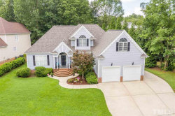 Photo of 315 Summers Walk Circle, Garner, NC 27529 (MLS # 2335148)