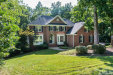 Photo of 205 Whitcomb Lane, Cary, NC 27518 (MLS # 2335306)