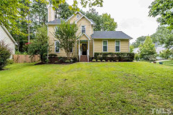 Photo of 308 Caraway Lane, Cary, NC 27519 (MLS # 2335407)