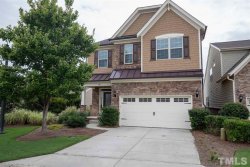 Photo of 549 Angelica Circle, Cary, NC 27518 (MLS # 2335434)