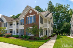 Photo of 1522 Kudrow Lane , 1522, Morrisville, NC 27560 (MLS # 2335438)