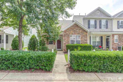 Photo of 8221 Belneath Court, Raleigh, NC 27613 (MLS # 2335472)