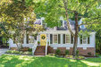 Photo of 125 Joel Court, Cary, NC 27513 (MLS # 2335656)