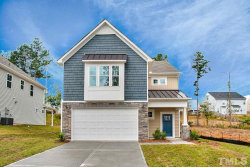 Photo of 109 Nutmeg Lane, Garner, NC 27529 (MLS # 2335704)