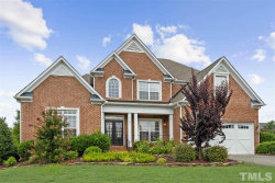 Photo of 201 Creststone Court, Cary, NC 27519 (MLS # 2335715)