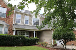 Photo of 9418 Harvest Acres Court, Raleigh, NC 27617 (MLS # 2335731)