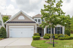 Photo of 241 Elverson Place, Cary, NC 27519 (MLS # 2335753)