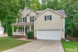 Photo of 509 Catlin Road, Cary, NC 27519 (MLS # 2335786)