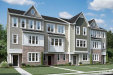 Photo of 806 Winter Meadow Drive, Wake Forest, NC 27587 (MLS # 2335809)