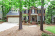 Photo of 307 Cranborne Lane, Cary, NC 27519 (MLS # 2335856)