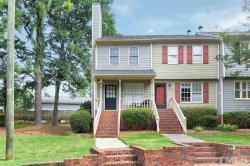 Photo of 1254 Shadowbark Court, Raleigh, NC 27603 (MLS # 2335908)