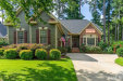 Photo of 100 Hampton Pines Drive, Morrisville, NC 27560-7546 (MLS # 2335986)