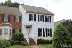 Photo of 8341 Wycombe Lane, Raleigh, NC 27615-3039 (MLS # 2336002)