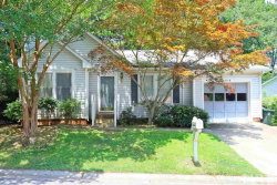 Photo of 2016 Deep Forest Trail, Raleigh, NC 27603 (MLS # 2336026)