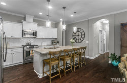 Photo of 1628 Vineyard Mist Drive, Cary, NC 27519 (MLS # 2336097)