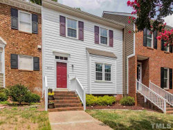 Photo of 8425 Wycombe Lane, Raleigh, NC 27615-3037 (MLS # 2336099)
