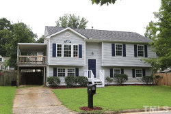 Photo of 2200 Springhill Avenue, Raleigh, NC 27603 (MLS # 2336134)