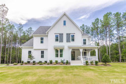 Photo of 4836 Glen Creek Trail, Garner, NC 27529 (MLS # 2336211)
