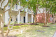 Photo of 1024 Claret Lane , 1024, Morrisville, NC 27560 (MLS # 2336400)