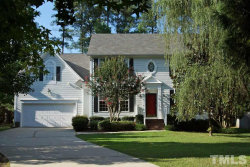 Photo of 126 Carswell Lane, Cary, NC 27519 (MLS # 2336413)