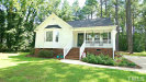 Photo of 3212 Natural Pines Place, Zebulon, NC 27597 (MLS # 2336419)