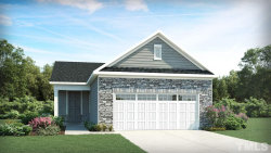 Photo of 178 Canary Court , 133, Raleigh, NC 27610 (MLS # 2336626)