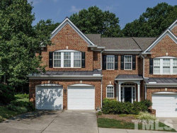 Photo of 3731 Old Post Road, Raleigh, NC 27612-4218 (MLS # 2336691)