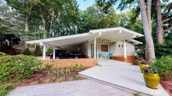 Photo of 4212 Windsor Place, Raleigh, NC 27609 (MLS # 2336697)